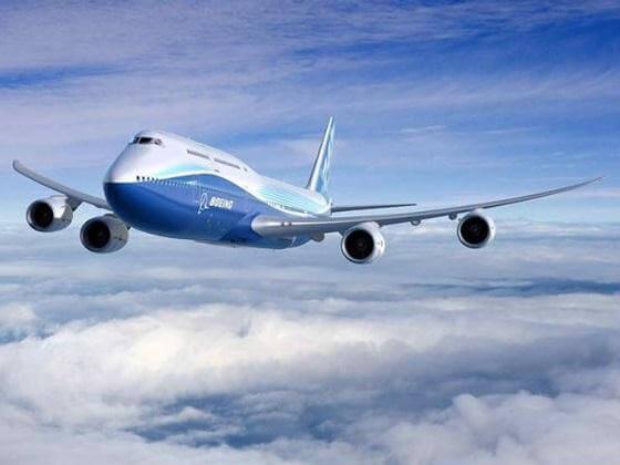 Vlucht van Lombok naar een andere bestemming