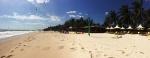 Strand - Mui Ne (Phan Thiet), Vietnam