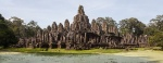 bayon-temple-angkor-thom-siem-reap.jpg