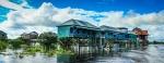 kampong-phluk-village-tonle-sap-cambodja.jpg